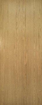 Image of Galway Crown Cut Oak FD30 Door