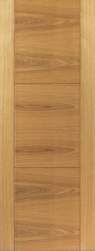 Image of Mistral Oak FD30 Door